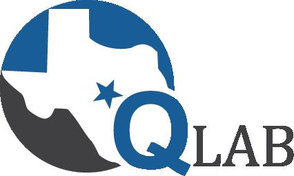 Q Lab